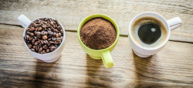 como preparar café, hacer café, cómo se hace café, como hacer un buen cafe, un buen cafe, el mejor cafe, como preparar cafe