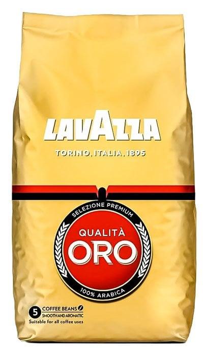 Café Lavazza Qualita Oro, granos de café, lavazza d oro, lavazza oro grano, lavazza oro grani, caffè oro grano, cafe lavazza qualita oro, lavazza, lavazza grano, cafe lavazza oro, Café Lavazza Qualita Oro, granos de café, lavazza amazon