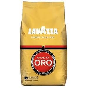 lavazza d oro, Café en grano lavazza qualità oro, cafe grano oro, lavazza oro grano, cafe lavazza precio, lavazza cafe, lavazza amazon