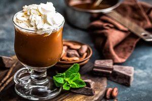 cafe helado, receta de cafe helado, moka helado, cafe mocha receta, moca, cafe, latte, doda, nata, vanilla, descubre, fresca, historia, coffee
