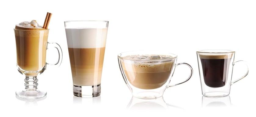cafe lavazza descafeinado, dek, cafe descafeinado dek, lavazza dek, dek descafeinado
