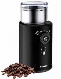 molino de cafe, molinillo cafe, molinillo de cafe, molino cafe, molienda café, molinillo fuerte, molinillo barato, molienda de café, moliendas de distinto tamaño, amazon, molino electrico, molinillo de cafe amazon