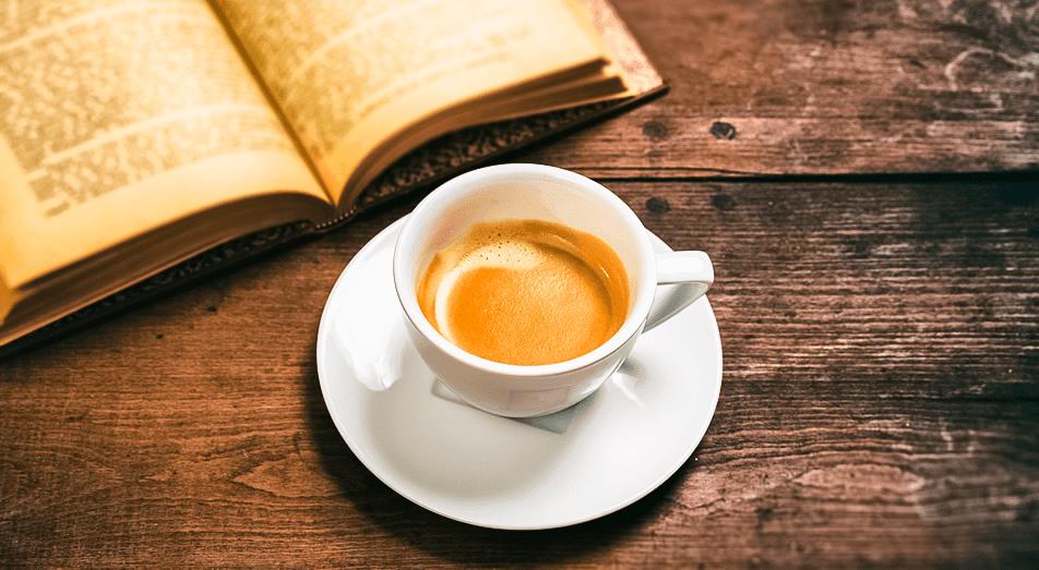 cafe y libros, libros con cafe, cafe libro, venta de libros y cafe, libros y café, venta de libros sobre café, venta de libros con recetas de cafe, libros de cafe, libros con recetas cafe, libros sobre cafe