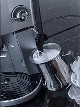 delonghi esam 4200, magnifica esam 4200.s, cafetera delonghi esam 4000s, cafetera delonghi, delonghi superautomata, delonghi espuma cafe, machine expresso delonghi, de longhi espresso, delonghi magnifica esam, cappuccino maker delonghi, delonghi cappuccino