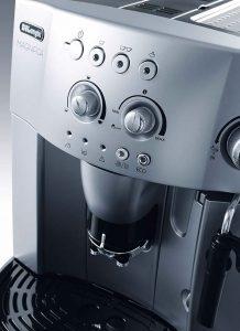 delonghi cafetera, delonghi cappuccino, cafetera delonghi magnifica ESAM 4200S, cafetera delonghi, cafetera delonghi magnifica, cappuccino maker delonghi, magnifica s