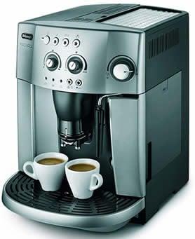 cafetera superautomatica, esam 4200,cafeteras de longhi, cafetera de longhi, oferta cafetera, cafetera espresso, delonghi magnifica