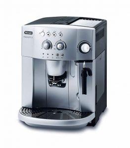 cafetera de longhi, delonghi magnifica esam 4200, cafetera magnifica, cafetera delonghi esam 4200, cafetera delonghi magnifica, esma 4200s, delonghi cappuccino, de'longhi