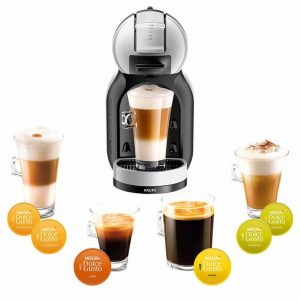dolce gusto krups, cafetera krups, cafetera dolce gusto krups, cafetera dolce gusto mini mi, cafeteras capsulas amazon, nescafe dolce gusto, oferta capsulas dolce gusto, dolcegusto, dolce gusto coffee, cafetera capsulas, maquina cafe dolce gusto, nescafe dolce gusto krups, multibebidas nescafé dolce gusto krups