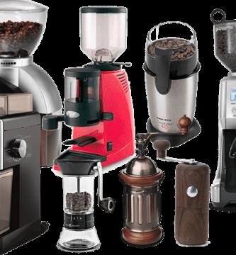 molinillo de cafe, molinillo cafe, molinillo.cafe, molinillo de cafe profesional, molinillo de cafe precio, amazon molinillo de cafe, molinillo de cafe electrico, molinillo de cafe de muelas, molinillo de cafe lidl, molinillo de cafe carrefour, molinillo de cafe manual, molinillo de cafe antiguo, molinillo de cafe moulinex, comprar molinillo de café, molinillo de cafe el corte ingles, molinillo de cafe elma, molino semillas, molienda cafe, moledora electrica, amoladora cafe